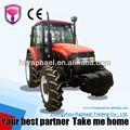 Rl950 2wd 95hp retroescavadeira para pequenos tractores 2wd 95hp
