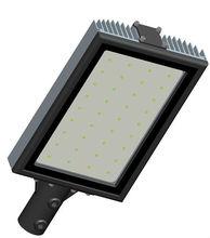 120 Watt Led Street Light CREE LED, Patented design