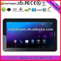 Billige 7-zoll-tablet pc wcdma gsm 3g tablette telefon