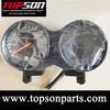 Motorcycle Digital Speedometer for Bajaj CT100