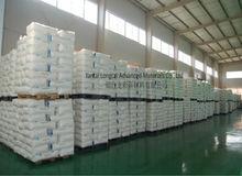Polyester resin 70:30 Hybrid P3305-2 for Powder Coatings