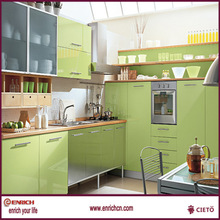 famous kitchen cabinet painters custom kitchen for big project