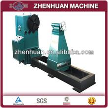 lt transformer coil winding machine