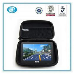 LT-X926 Hot Selling China Manufacture EVA Waterproof GPS Bag