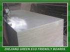 High Quality Cement Panel/fiber cement board/fiber cement siding