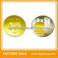 Moins cher en métal de promotion vendre. vieilles pièces de monnaie pour la vente
