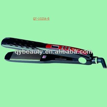 digital hair straightener with Ionic function