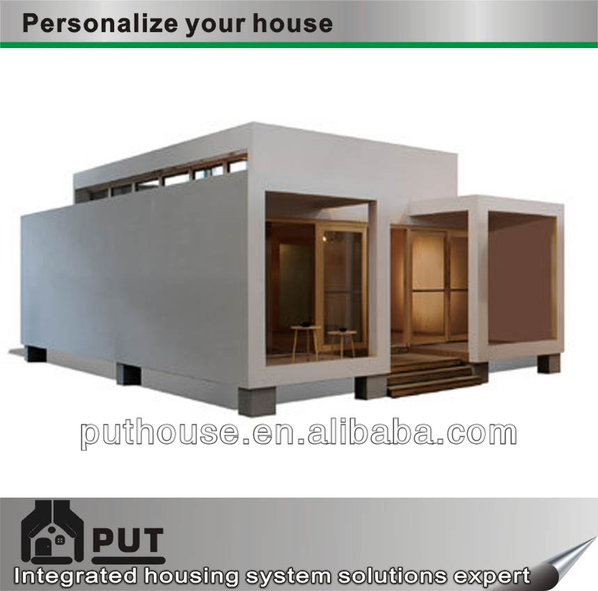 Steel container homes for sale joy studio design gallery best design - Storage containers homes for sale ...