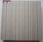 3D INK-JET rustic porcelain outdoor floor tile
