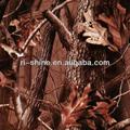 1m largura mossy oak de transferência da água película ou hidrográfica da película daimpressão