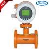 High performance liquid flow metering gauge,liquid flow meter