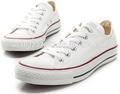 2014 transporte livre novo chegar clássico sapatilha feminina conversa dos homens sapatas de lona estilo baixo todo o tamanho cor branca 34-44
