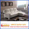 HC178# American style alibaba italian sofa cum bed designs prices on sale
