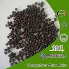 Piperine Powder, Piper Nigrum Extract, Black pepper extract