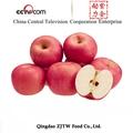 a granel barato de frutas de manzana fresca