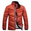 Fashionable Cheap Jackets And Coats Mens 2013