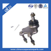 toyota auto part ball joint OEM 43350-29065