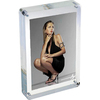 Magnetic Acrylic Photo Frame Wholesale Chinese Supplier