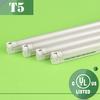 t5 light fixture office ceiling/fluorescent