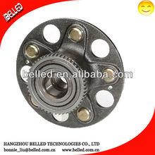 Hot sale wheels bearing 512179 used car