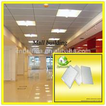 building materials vinyl composition tiles production