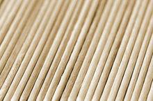 RAW WOODEN STICK Acasia, Styrex, Eucalyptus from Vietnam