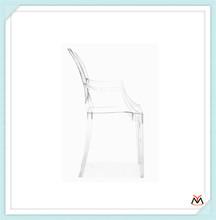 Victoria Ghost Acrylic Chair,Acrylic Chair,Plastic Chair
