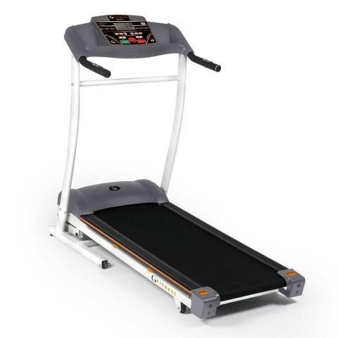 New Cheap Electric Treadmills