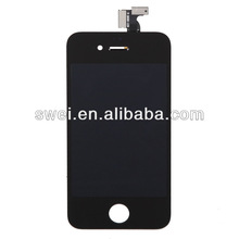 Brand New Repair Part LCD Touch Screen Digitizer Glass Assembly Replacement For iPhone4S
