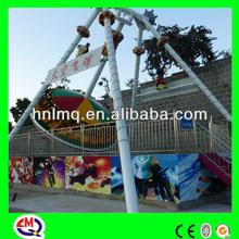 big pendulum thrill amusement rides for sale
