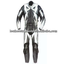 Vector Pro Race Quality Leather Suits