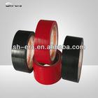 Fiberglass cloth heat tape