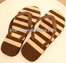 Lastest design white wedding sandals