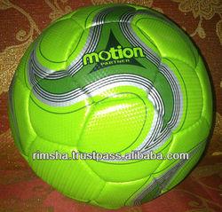 Football & Soccer ball