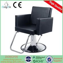 beauty salon furnishing portable salon chair cheap salon equipment