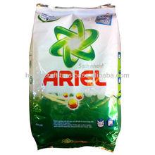 Ariel plus Downy Quick Clean Powder Detergent 4.5 kg in Vietnam