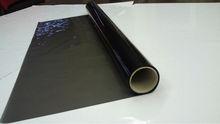 Window film 90% UV Protection Polyolefin film UV resistant plastic film