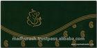 Designer Wedding Cards - Wedding Invitation Cards | My Shadi Cards
