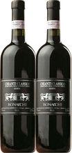 RED WINE italian Chianti Classic vino rosso (Euro 7,00) collection Italian Wine