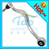 Forged Aluminum Control Arm for BMW E39 31121141717/31121141718