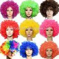 Stencil per halloween parrucche e le estensioni dei capelli-- alta qualità con il migliore prezzo
