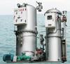 ZYFM (Y)-type large marine oil-water separator