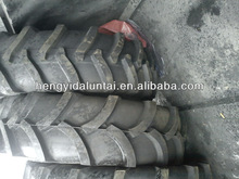 Agricultural tyre/tire 9.5-24 cheap tire