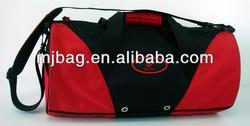travel time bag,golf bag travel cover
