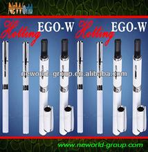 Pen style 650/900/1100/1300mah battery France e-cigarette drop shipping