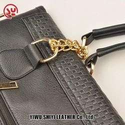 2014 New trend ladies handbag