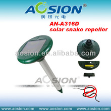 Sonic Battery powered Mouse Repeller AN-A316D
