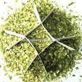 ar seco picante produtoshortícolas ar seco cebola verde