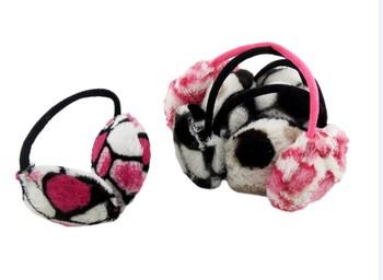 ear cap
