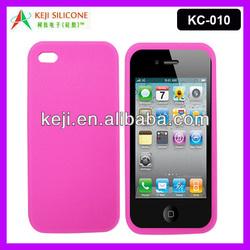 Shockproof case 5g Silicone Phone Case